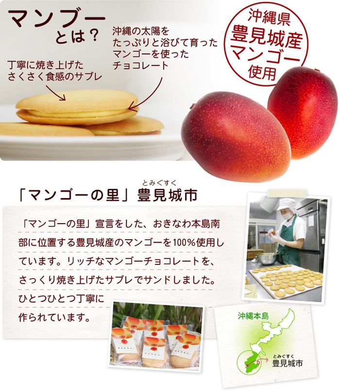 image_manbo1